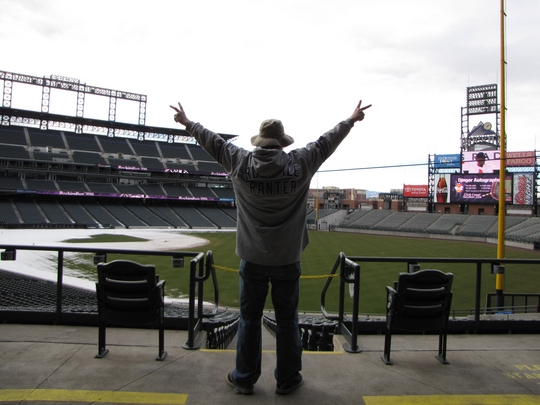 RPR at Rockies Fest.jpg
