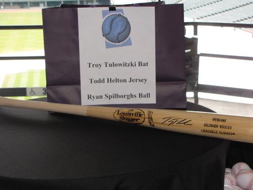 Troy Tulowitzki Bat Giveaway.JPG