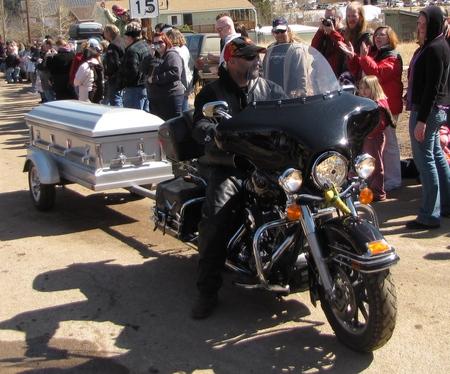 biker coffin.jpg