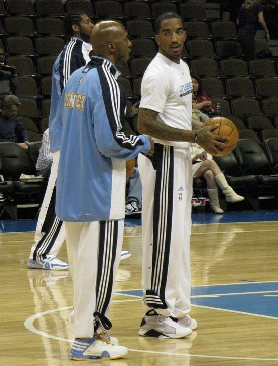 Chauncey and JR Smith.jpg