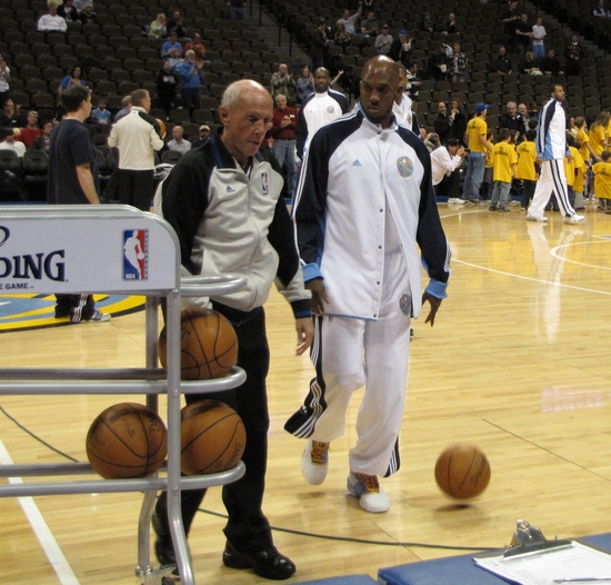Chauncey and Old Referee.jpg