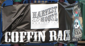 coffin races sign.jpg