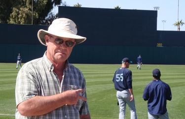 Dad Hi Corbett1.jpg