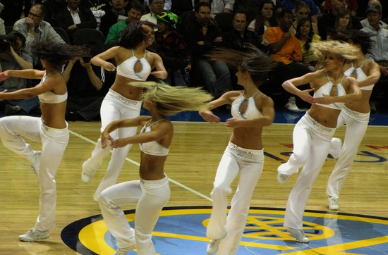 Denver Nugget Dancers.jpg