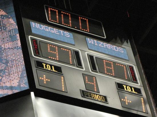 Final Score 3-16-10.JPG