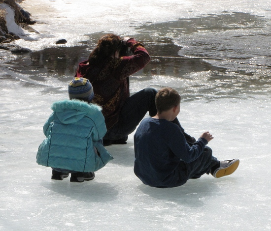 h and m on ice.jpg