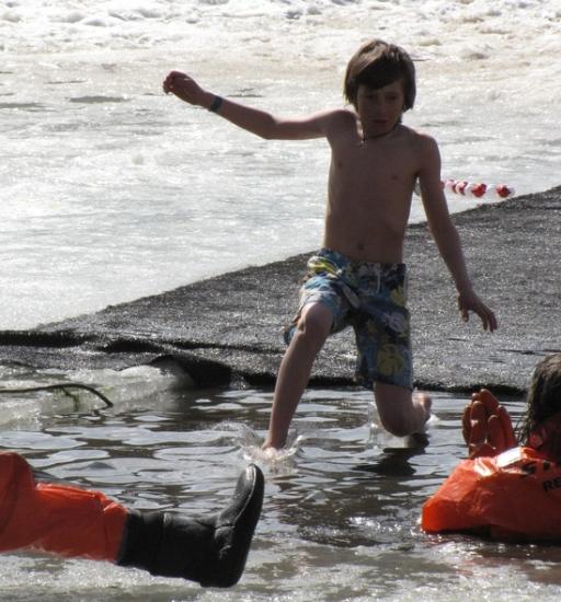 kid jumping in.jpg