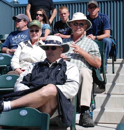 Mom and Dad at Hi Corbett.jpg