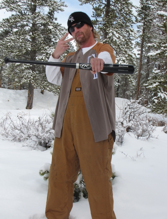 Ranter Rocky Mountain Wear.jpg