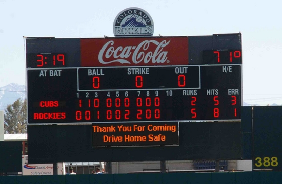Rockies cubs final score.jpg