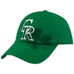 ROCKIES HAT GREEN.jpg