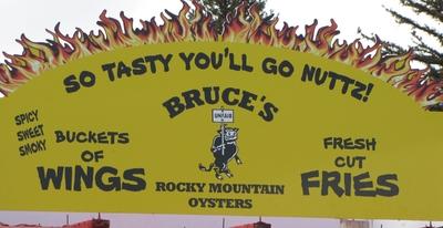 rocky mountain oysters.jpg