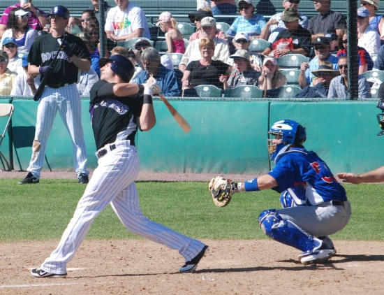 tulo sends it outta here!!!.jpg