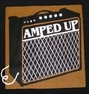 Amped up11.jpg
