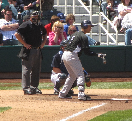 Cargo at Bat Isotopes.jpg