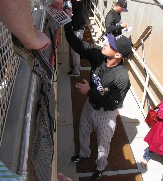Clint Barmes Isotopes.jpg