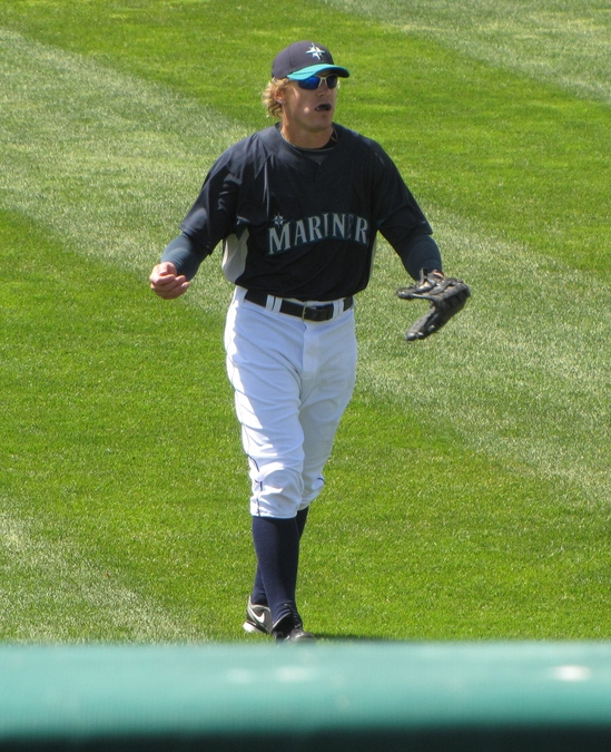 Eric Byrnes Isotopes.jpg