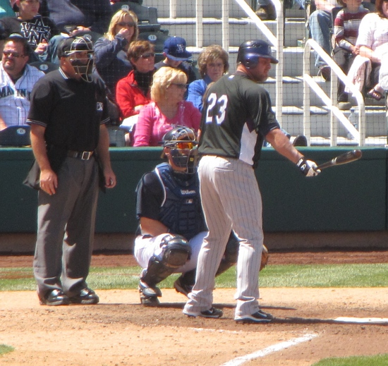 Giambi at Bat Isotopes.jpg