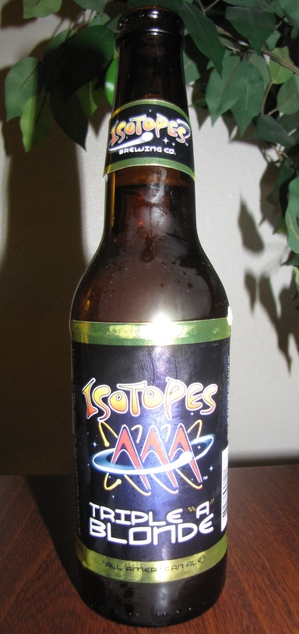 Isotopes Beer.jpg