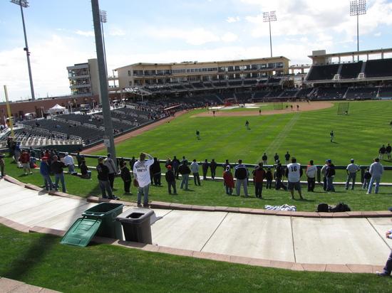 Isotopes Stadium 1.JPG
