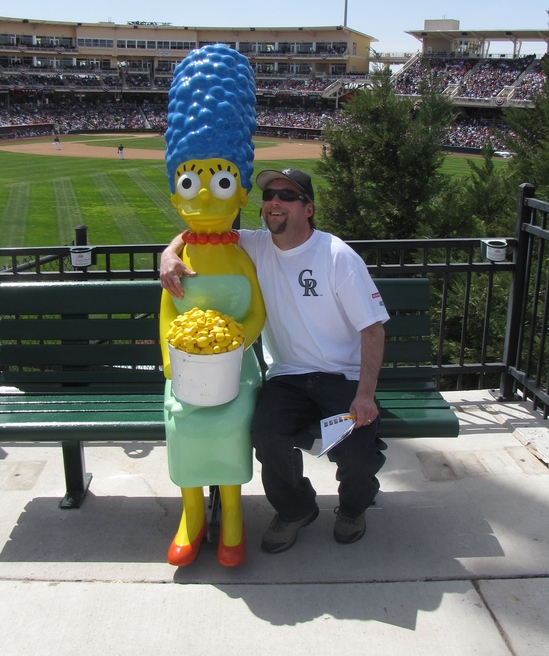 Jack and Marge Isotopes Park.jpg