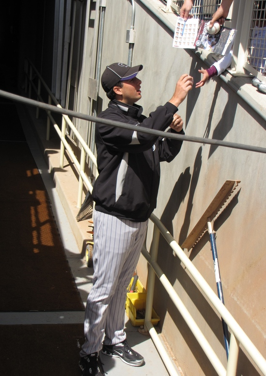 Jeff Francis Isotopes.jpg