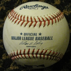 Thumbnail image for Ken Griffey Jr BP Homer baseball.jpg