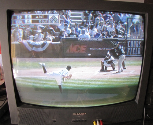 my tv.jpg