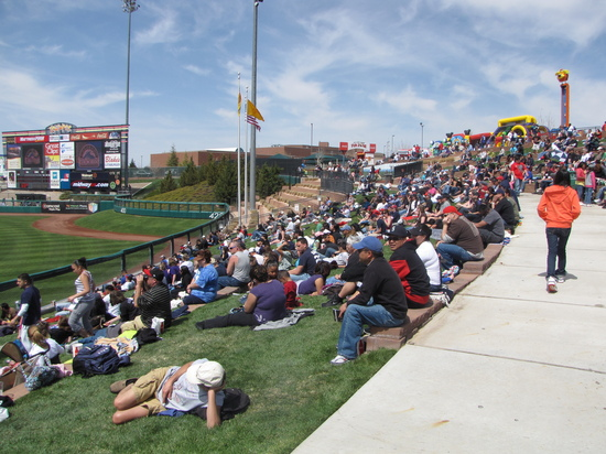 Shot of the Lower Berm.jpg