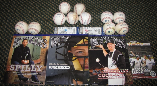 The Haul from Isotopes Park.jpg
