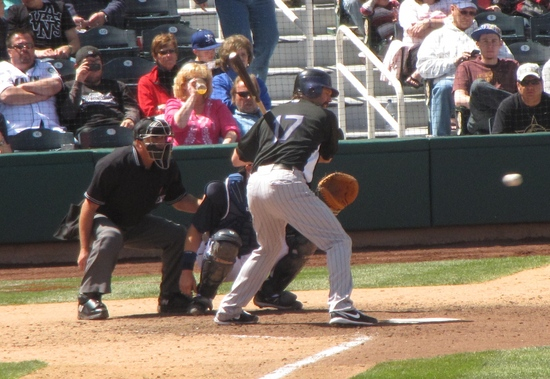 Todd Helton Isotopes.jpg