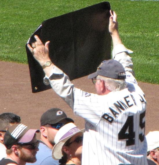 Banner Jack 4-29-10.jpg