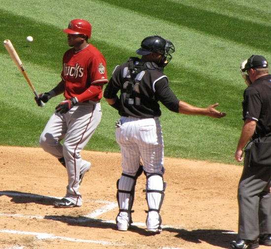 D-backs at bat 4-29-10.jpg