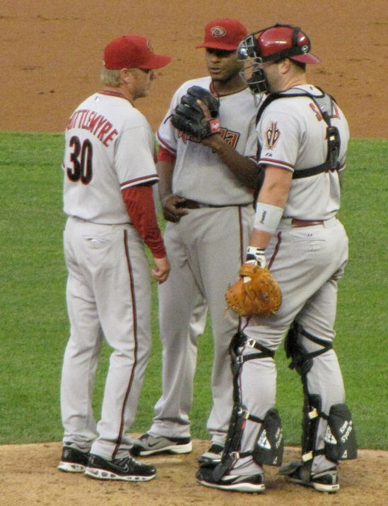 D-Backs discussion 4-27-10.JPG