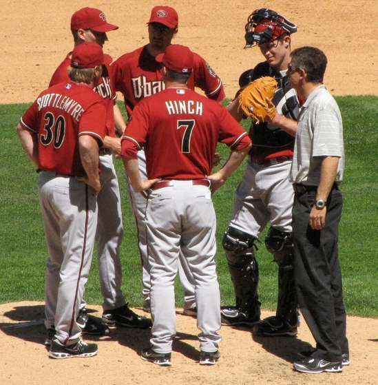 D-Backs discussion 4-29-10.jpg