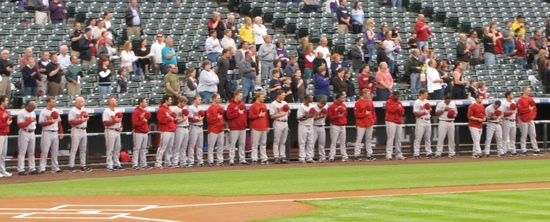 D-Backs National Anthem.JPG