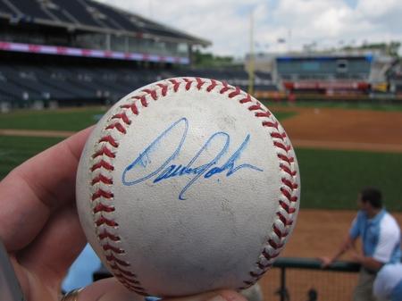 Danny Jackson autograph 5-22-10.jpg