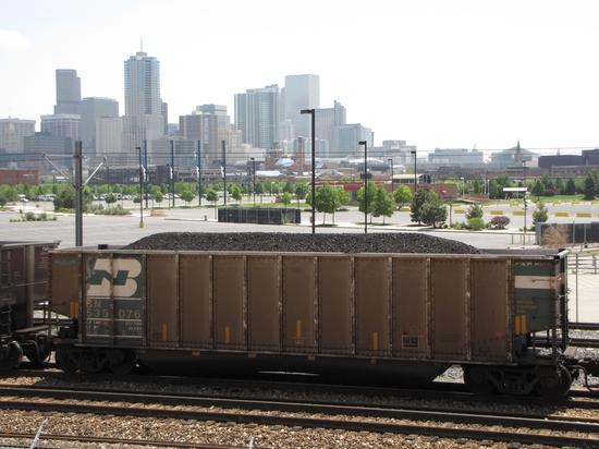 denver boxcar.jpg