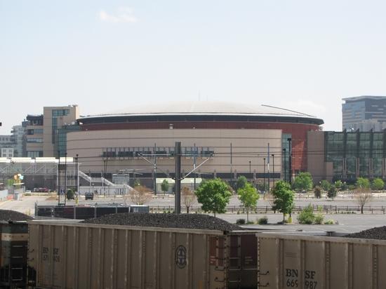 Denver Pepsi Center.jpg