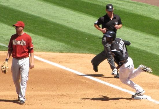 Dexter Rounding first 4-28-10.jpg