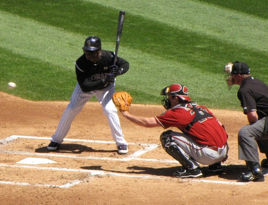 EY at the Plate 4-28-10.jpg