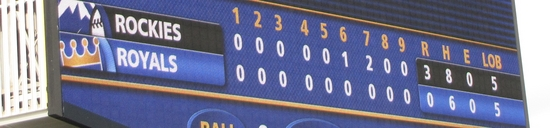 Final Score game 2 kc.jpg