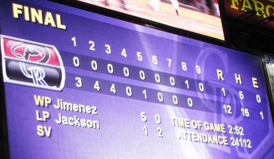 Final Scoreboard 4-27-10.JPG