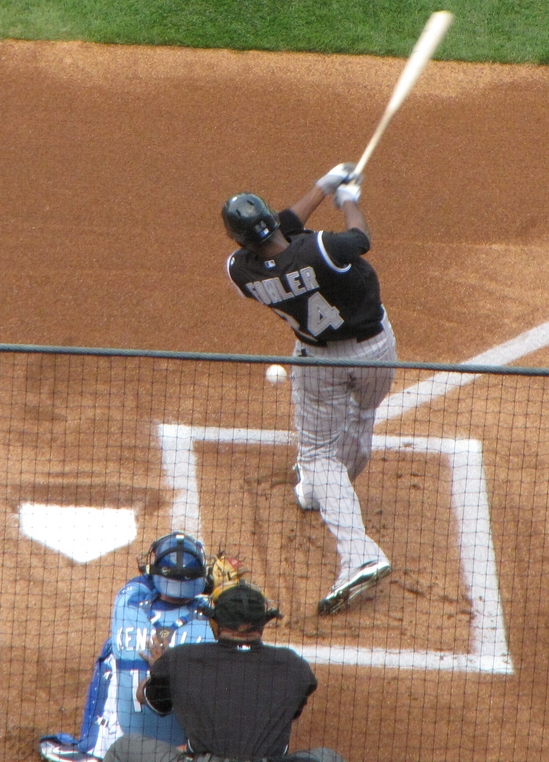 Fowler at bat 5-22-10.jpg