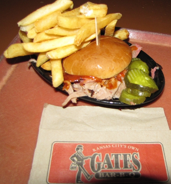Gates BBQ Pork Sandwich.jpg