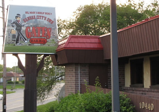 Gates BBQ restaurant.jpg