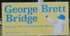 George Brett Bridge.jpg