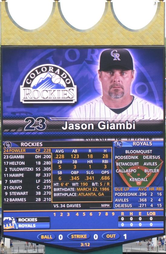 Giant Giambi.jpg