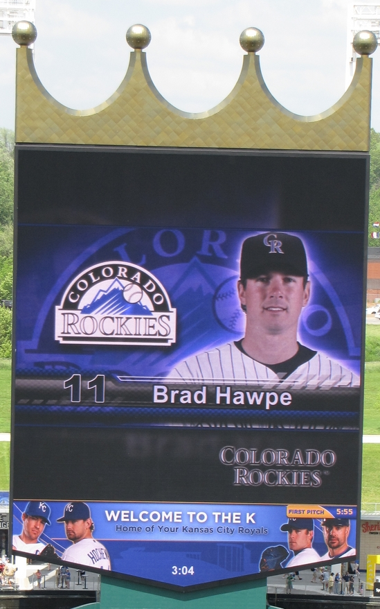 Giant Hawpe 5-22-10.jpg