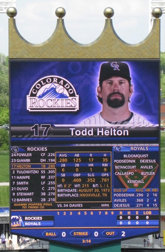 Giant Helton 5-52-10.jpg